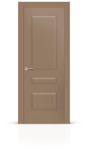 Межкомнатная дверь Вероник-2