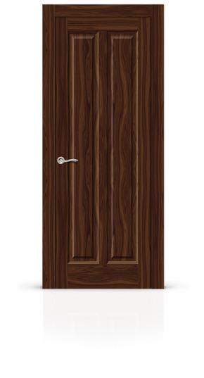 Межкомнатная дверь Крит-2 глухая