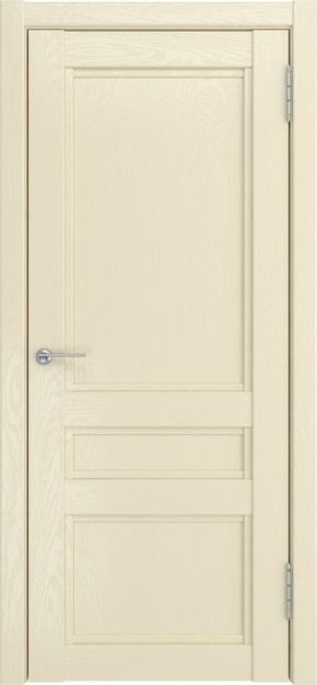 Межкомнатная дверь K-2