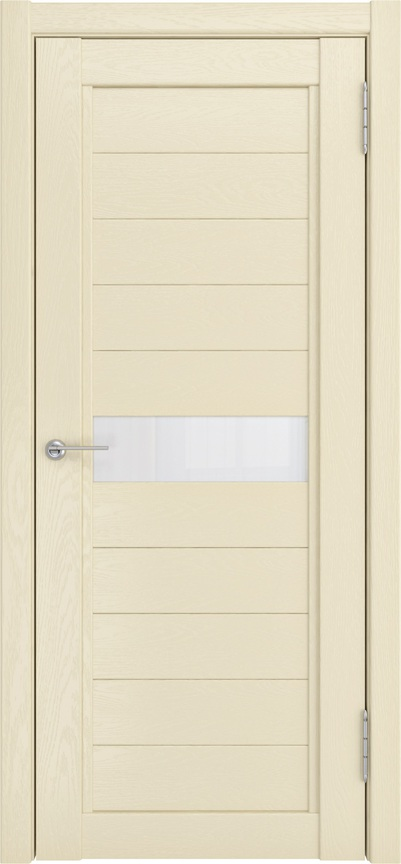 Межкомнатная дверь LH-1