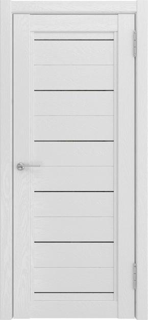 Межкомнатная дверь LH-6