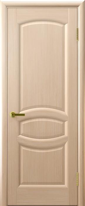 Межкомнатная дверь Анастасия