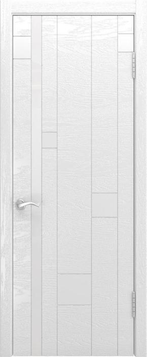 Межкомнатная дверь Арт-1