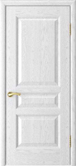 Межкомнатная дверь Атлант-2
