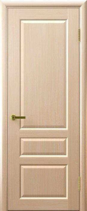 Межкомнатная дверь Валентия-2