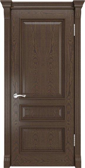 Межкомнатная дверь Гера-2
