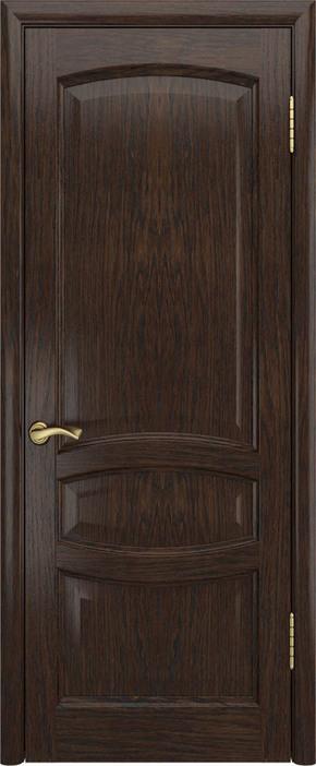Межкомнатная дверь Деметра