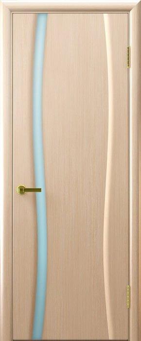 Межкомнатная дверь Клеопатра-1