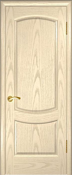 Межкомнатная дверь Лаура-2