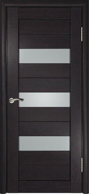 Межкомнатная дверь ЛУ-23