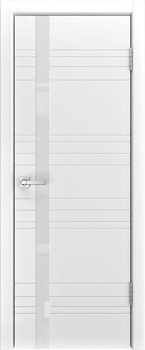 Межкомнатная дверь Модель А-1
