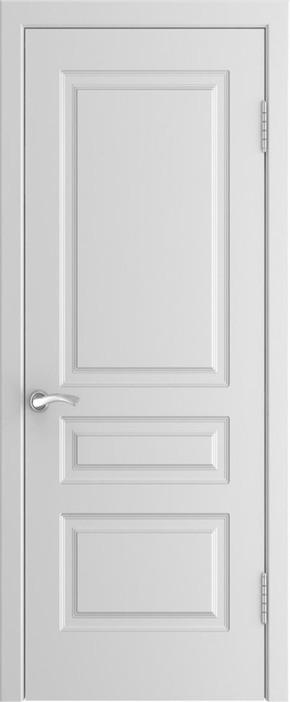 Межкомнатная дверь Модель L-2