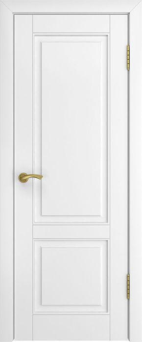 Межкомнатная дверь Модель L-5