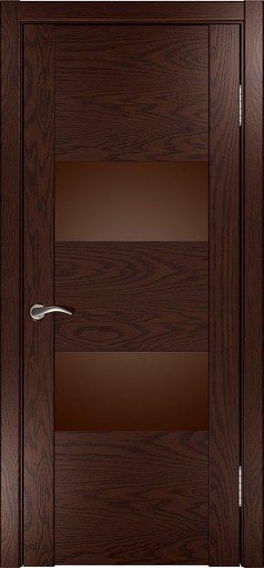 Межкомнатная дверь Орион-2