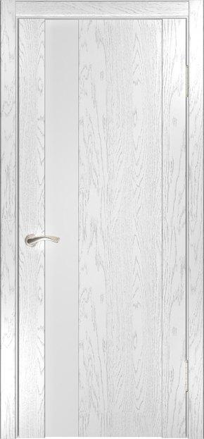 Межкомнатная дверь Орион-3