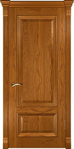 Межкомнатная дверь Фараон-1