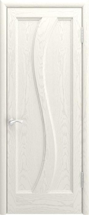 Межкомнатная дверь Эрида