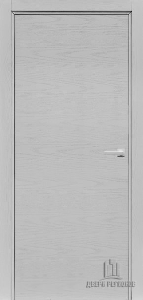 Межкомнатная дверь Intero