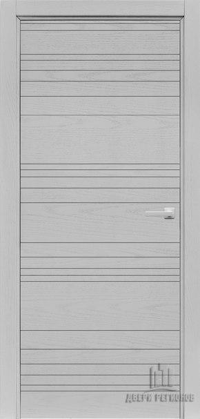 Межкомнатная дверь Linea