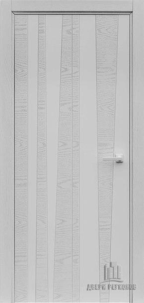 Межкомнатная дверь Trend