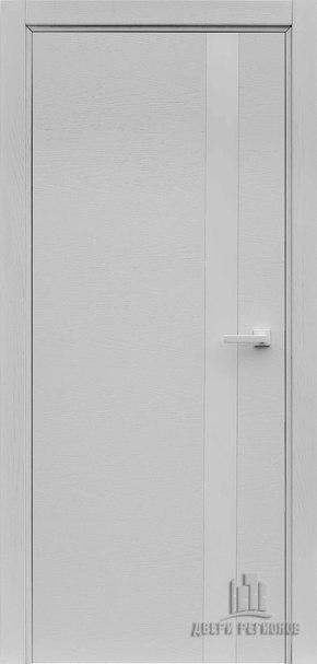 Межкомнатная дверь Uno (стекло)