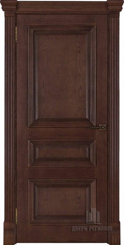 Межкомнатная дверь Барселона