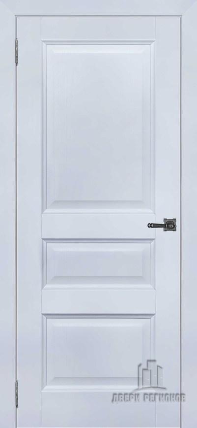 Межкомнатная дверь Аликанте-2