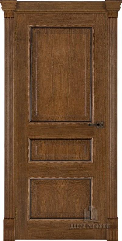 Межкомнатная дверь Grand-2