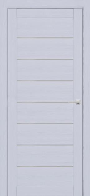 Межкомнатная дверь 225 (стекло)