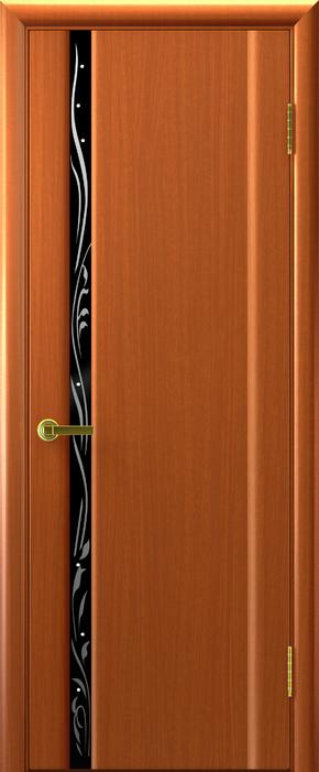 Межкомнатная дверь Эксклюзив (стекло)