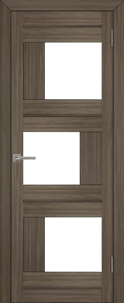 Межкомнатная дверь 2181 (стекло)