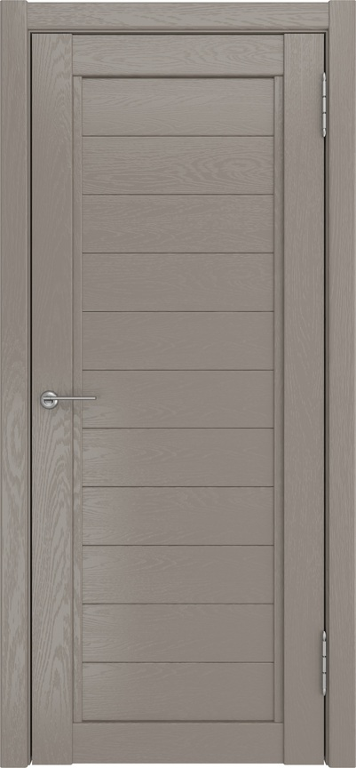 Межкомнатная дверь LH