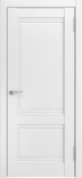 Межкомнатная дверь U-51