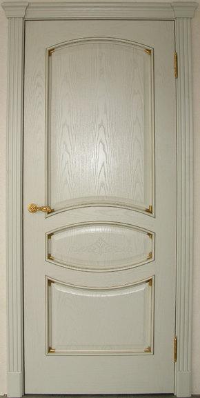 Межкомнатная дверь Коломна 009
