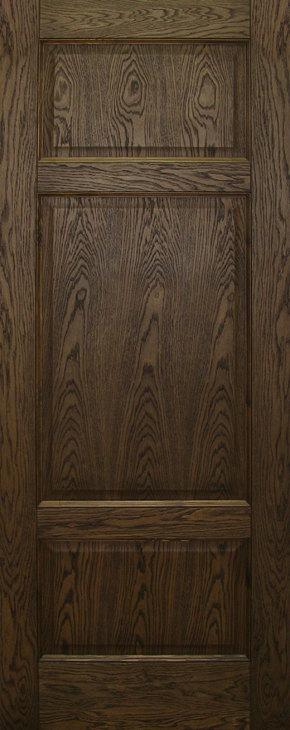 Межкомнатная дверь Коломна 013