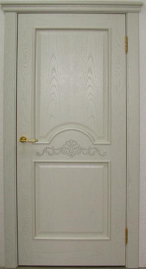Межкомнатная дверь Коломна 016