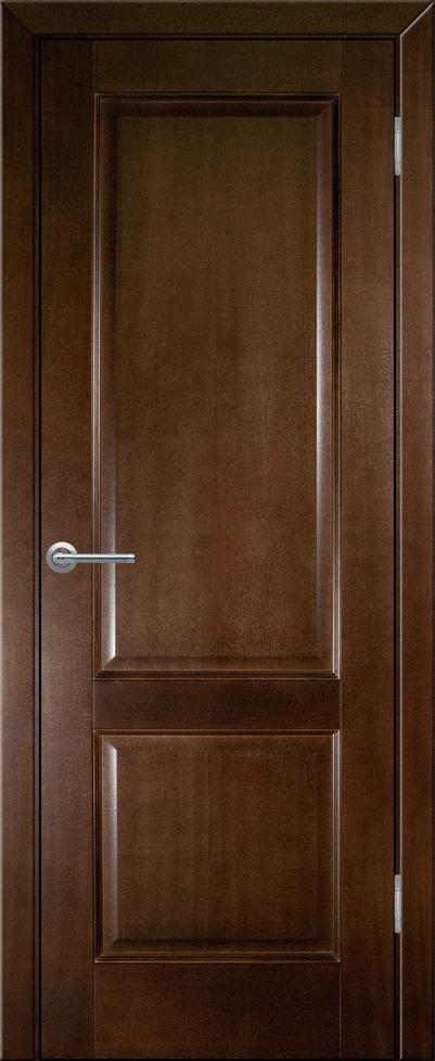 Межкомнатная дверь NEW-2