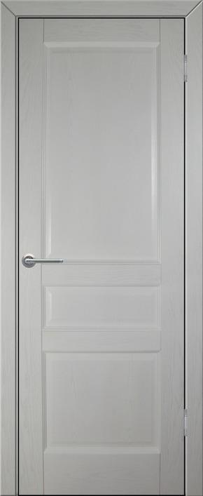 Межкомнатная дверь NEW-3