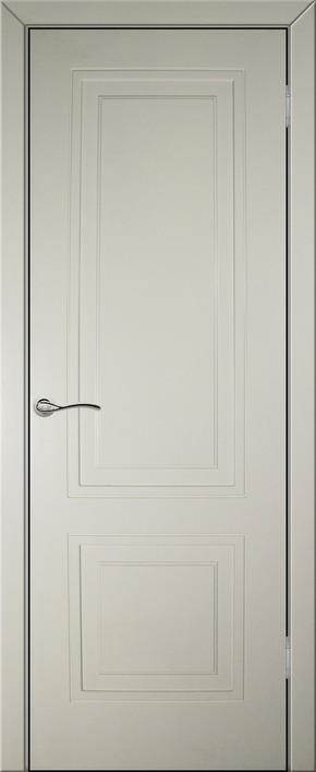 Межкомнатная дверь NEW-7