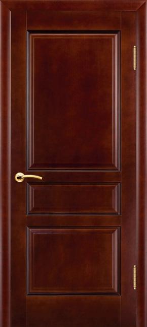 Межкомнатная дверь Яшма (глухая)