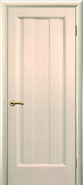 Межкомнатная дверь Гиацинт (глухая)