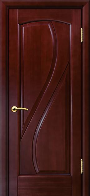 Межкомнатная дверь Дионит (глухая)