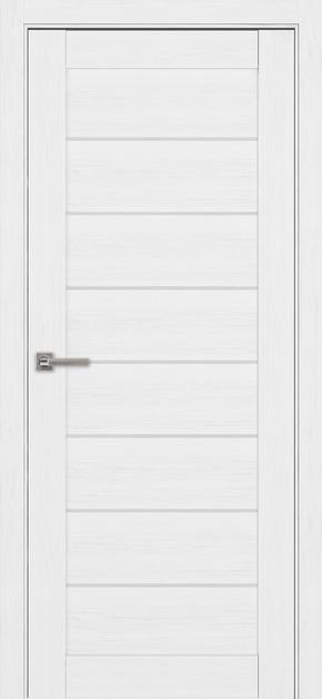 Межкомнатная дверь 05 (стекло)