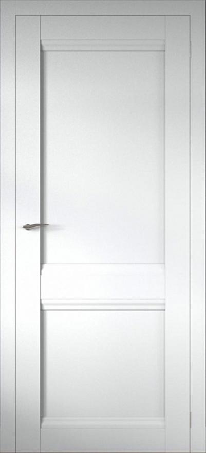 Межкомнатная дверь Соbalt 11