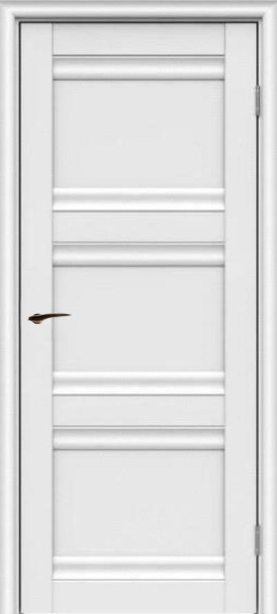 Межкомнатная дверь Соbalt 13