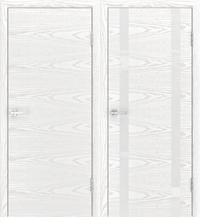 Межкомнатная дверь Гранд-2 - стекло